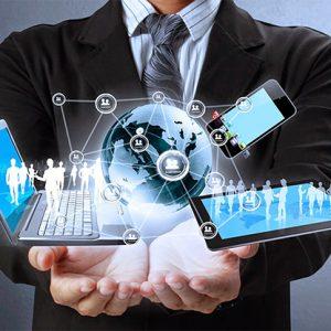 Công nghệ thông tin