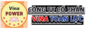 Công Ty CP Thương Mại Dịch Vụ Và Nhập Khẩu Điện Tử Viễn Thông Vina Toàn Lực